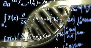 DNA REVELATION
