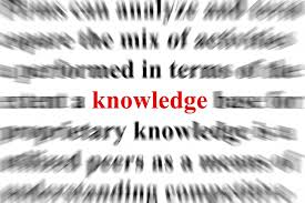 Secret Knowledge - Da'ath MP3 - .99