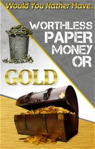 paperorgold