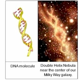 dna_nebula_double_helix