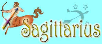 Sagittarius – Part 1