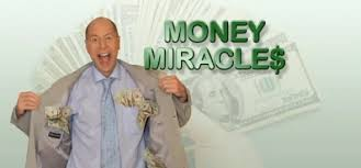 Miracle Money  $$$