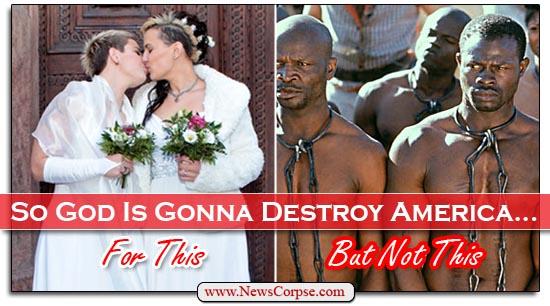 gay-marriage-slavery