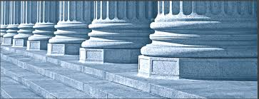 7 (Masculine) Pillars of Wisdom