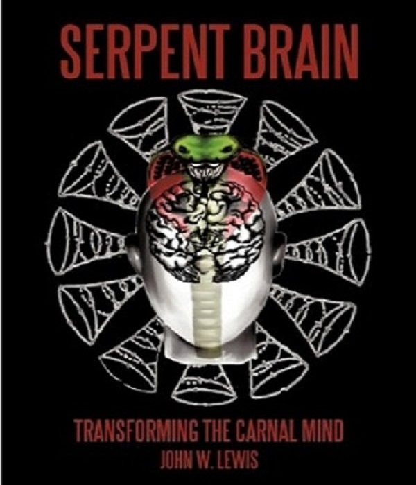 Serpent Brain