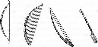 Alamoth – Vacate Pt. 2
