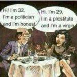 prostitutes2