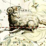 Aries Lamb