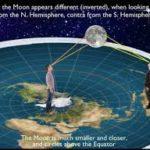 flat earth 3