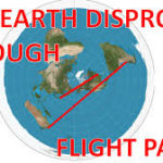 flat earth 4