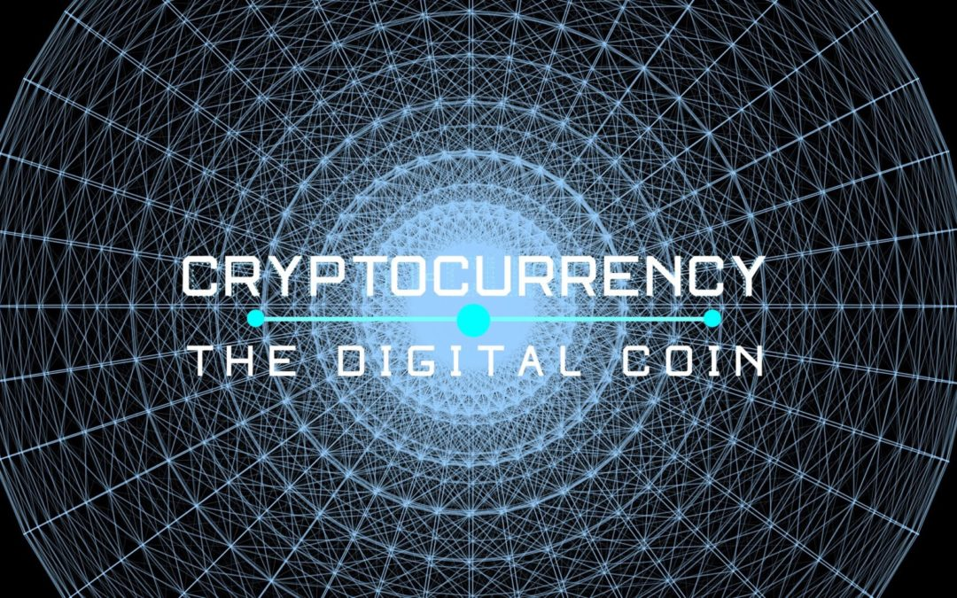 What's Up With CryptoCurrency???