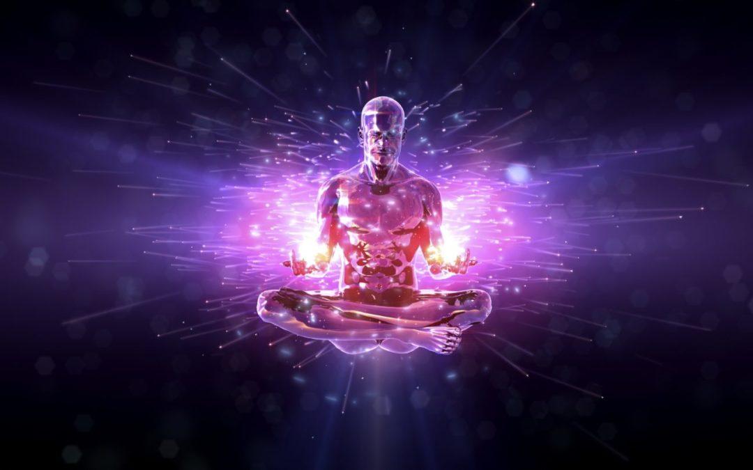 Metaphysics Part 1  & 2 Videos